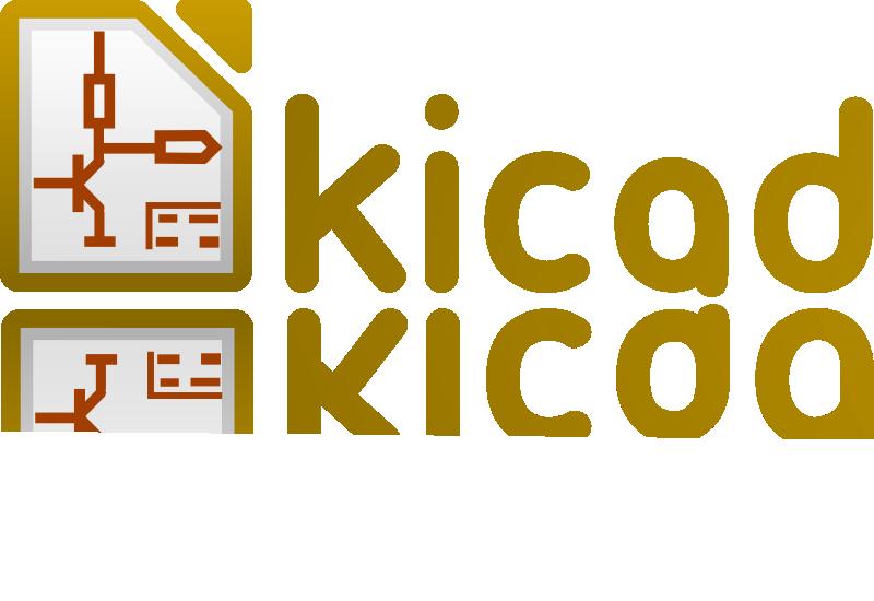 「KiCad」の画像検索結果